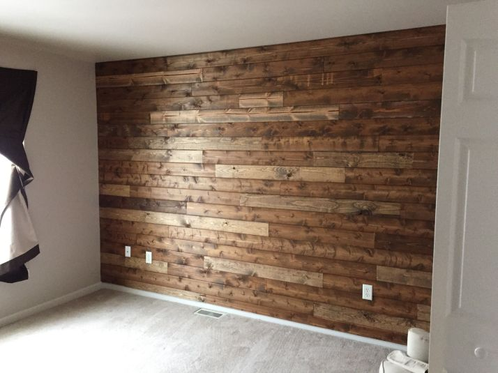 accent wall.jpg