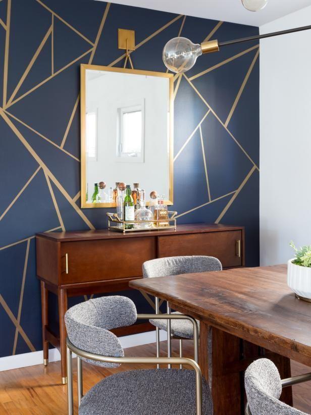 midmod wallpaper