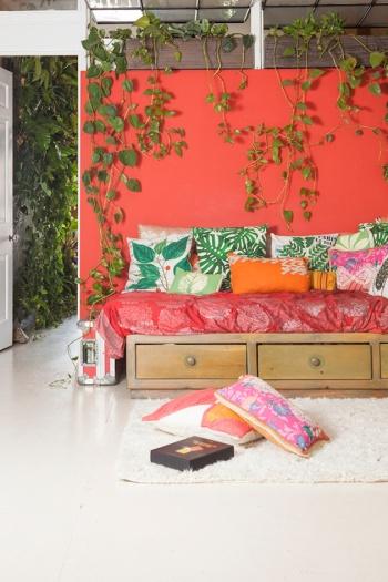brooklyn-apartment-garden-3.jpg