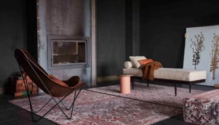double carpet maximalise.jpg