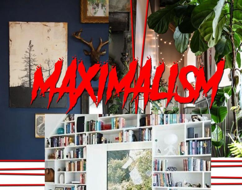maximalism header