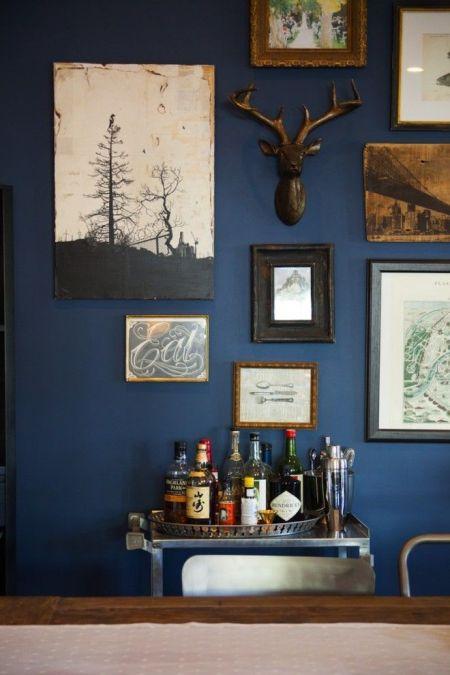 maximalist gallery wall.jpg