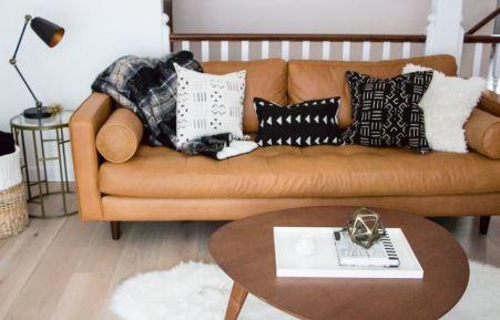 sofa pillows 2