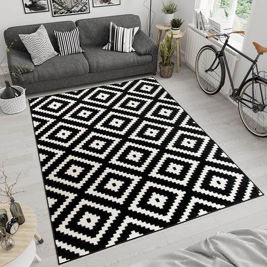 grey carpet.jpg