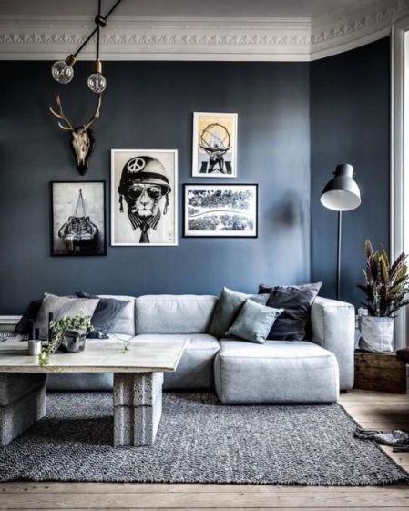 grey2.jpg