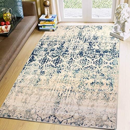 mystique-vintage-distressed-shadow-rug-area-modern-emblem-black-red-rugs-petal-oriental-blue