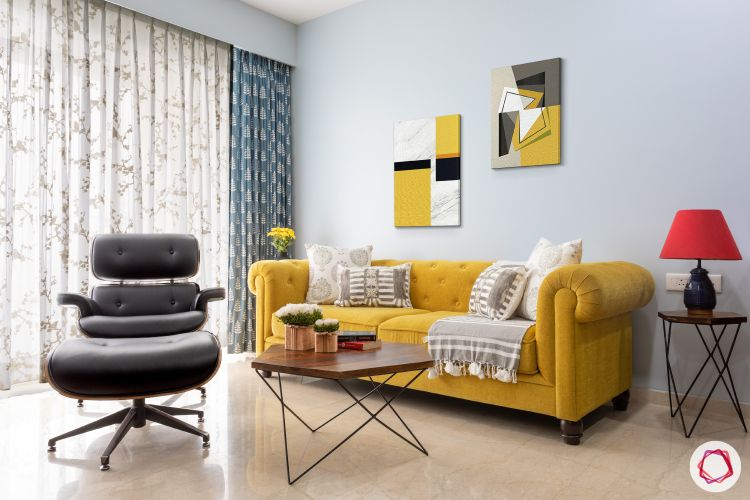 This image has an empty alt attribute; its file name is yellow-sofa-pop-colour-4.jpg